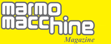 Marmo Macchine