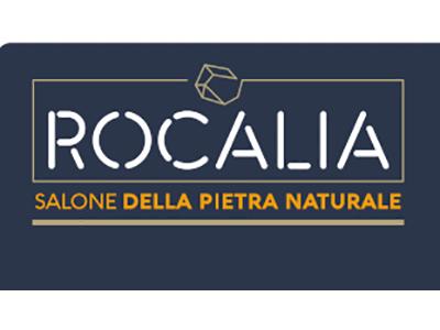 rocalia
