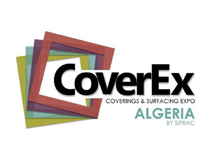 logo-coverex