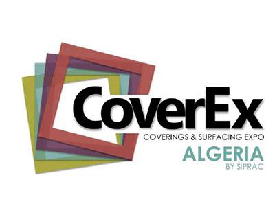 logo-coverex