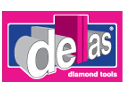 logo-dellas
